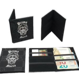 Prima Nocta Magic Wallet