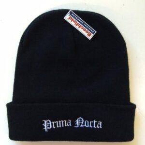 Prima Nocta Beany