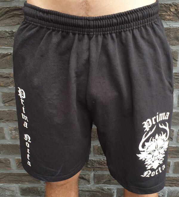 Prima Nocta Shorts