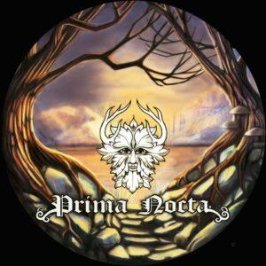 Prima Nocta - Special Offer