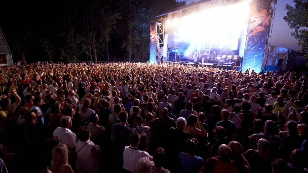 lindeboom-festival-2019